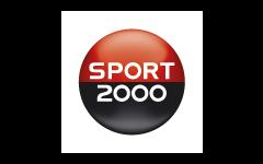 sport-2000-pgi