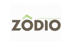 zodio-pgi