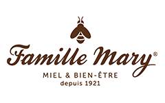 famille-mary