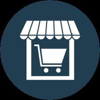 icone-points-de-vente