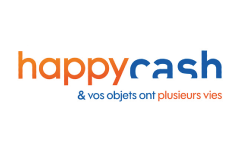 happy-cash-pgi